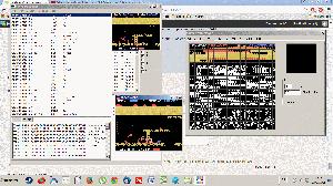 COLECOVISION : discussions programmation C&Assembleur Mini_997021emudelamort