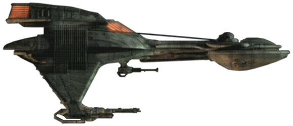 les vaisseaux klingons 154886early_klingon_bop