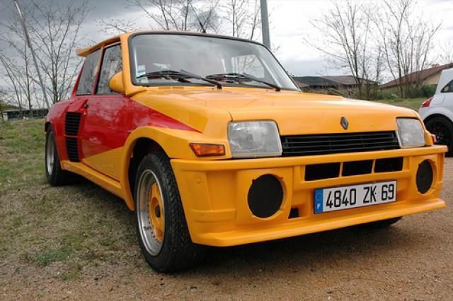 Spécial 5 Turbo le 15 Mars près de Lyon - Page 2 164829garcin