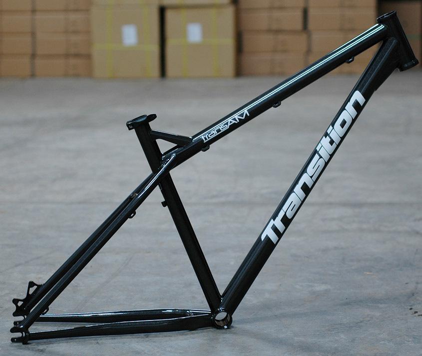 Transition Bikes 177119TransAMFinal_3