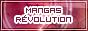 Shugo Hostgwarts - Partenaires 261141mangasreolution2