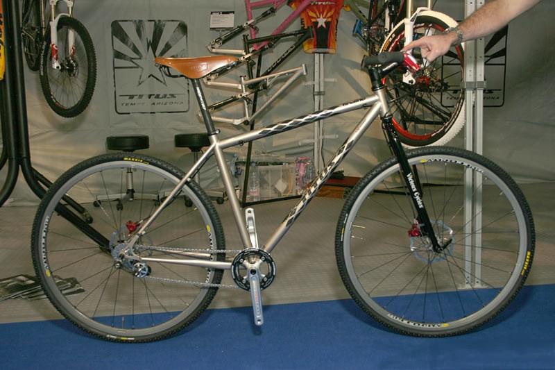 TITUS Ti 275145cycle08_titus_hi