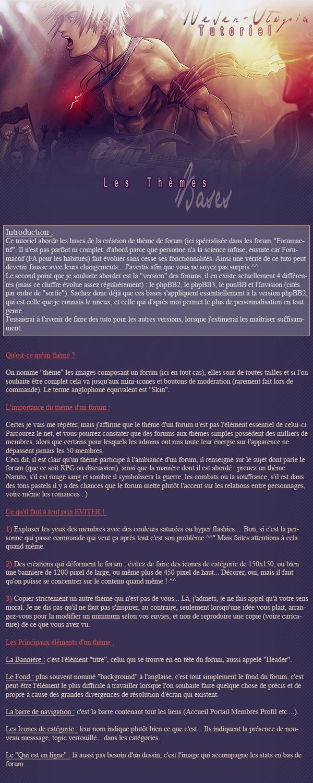 Bases de la création de thème - Page 2 283779page1