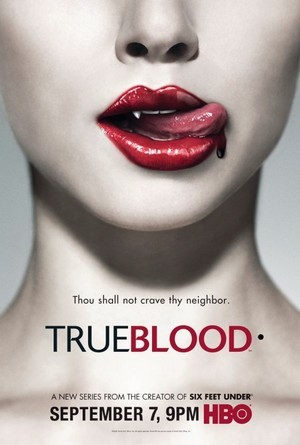 True Blood 291044true_blood