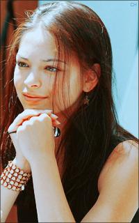 Lu Ann Yang*