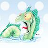 Voir un profil - Tsukiko.S.Takahashi 318131serpent