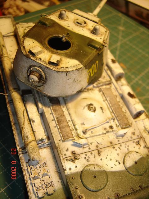 KVI modèle 41 [Trumpeter 1/35e] montage et photos. 388961aout_2008_082