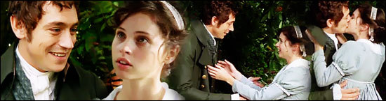 Film d'horreur - Page 19 415086ban_northanger_abbey