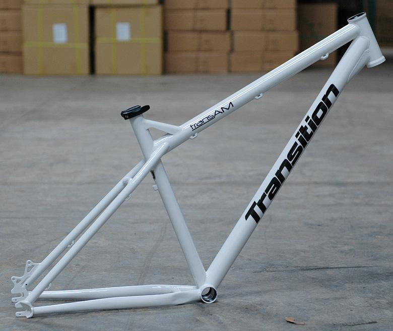 Transition Bikes 447772TransAMFinal_4