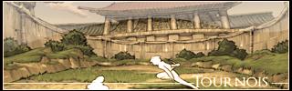 Tournois et duel
