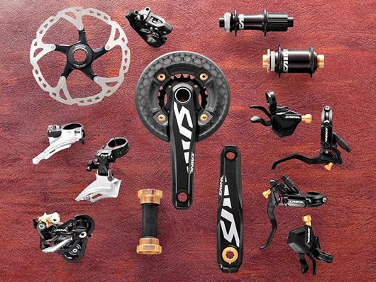 Nouveauté matériel & textile cyclisme - Page 2 493776shimanosaintm810grouppoqs9
