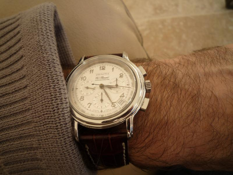 Je porte aussi une montre lorsqu'il n'est pas Vendredi !!! 500774P1010355