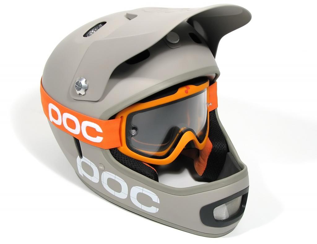 POC Sports 530864poc_cortex_flow11