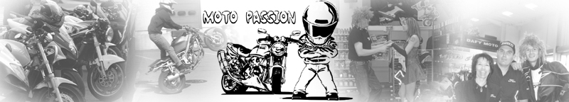 forum moto passion