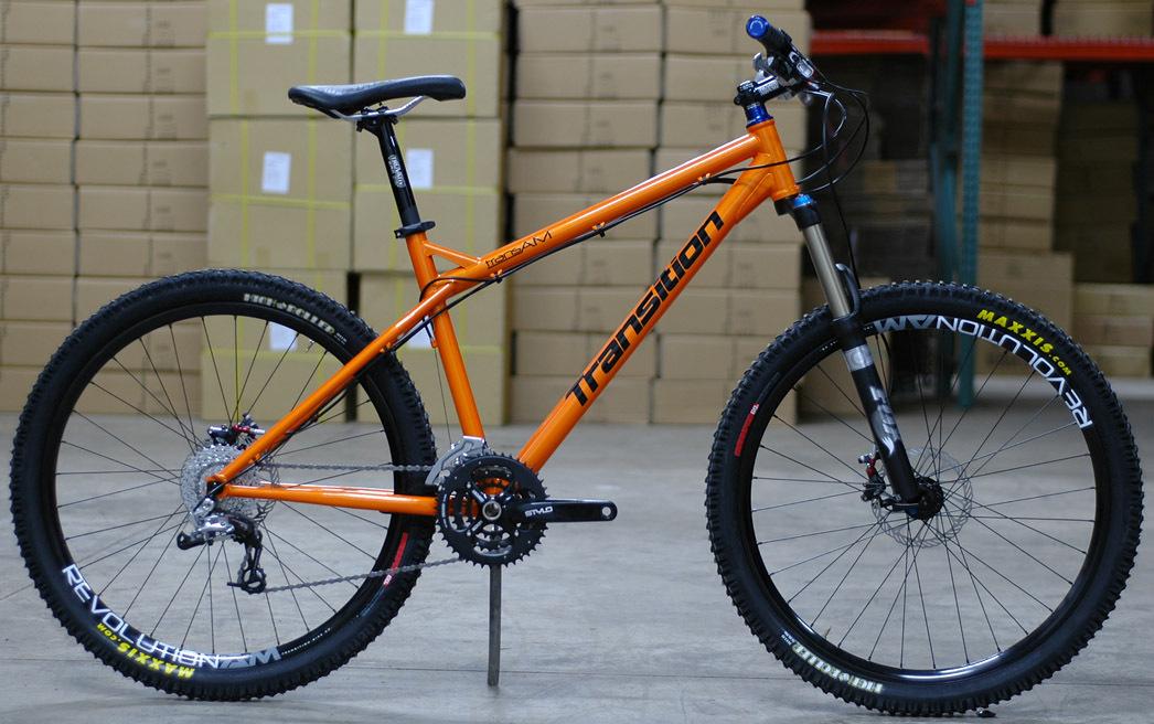 Transition Bikes 564075TransAM_MainPic_Large
