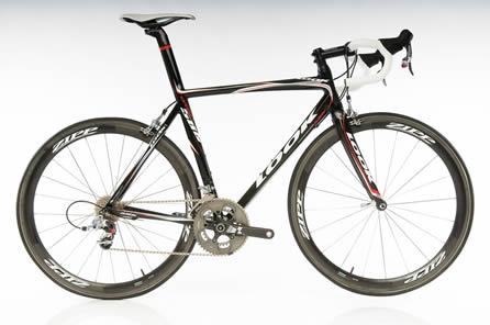 Nouveauté matériel & textile cyclisme 576685586rlight