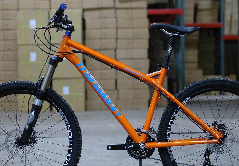 Transition Bikes 579411TransAMFinal_2
