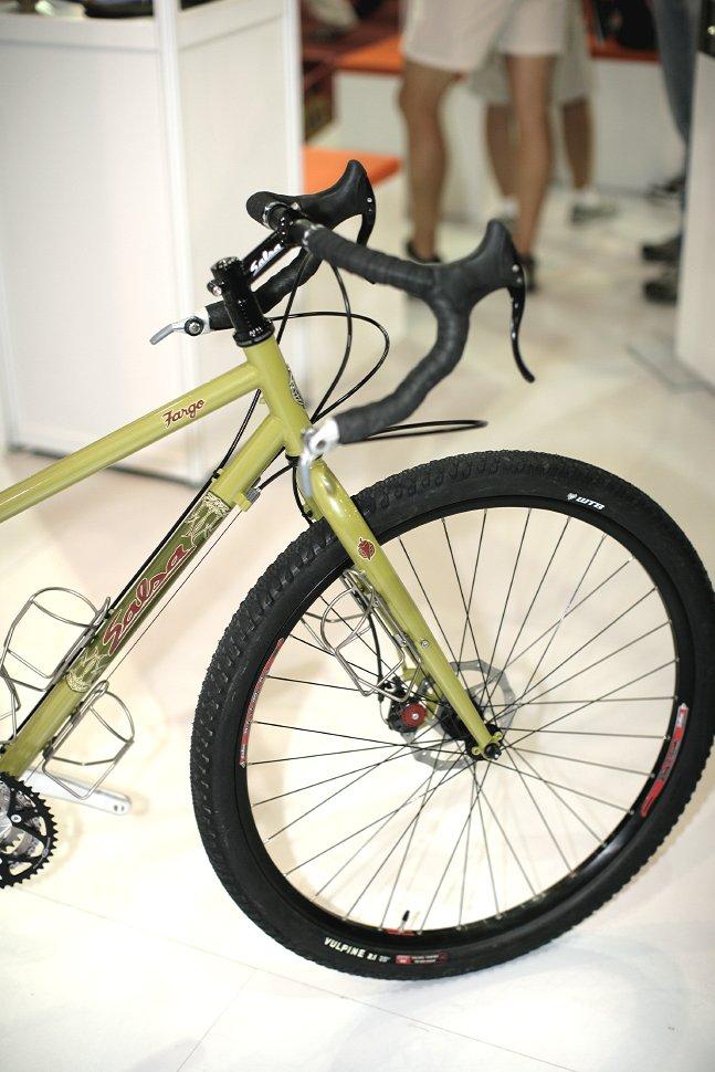 SALSA Cycles 635986EB08Salsa04