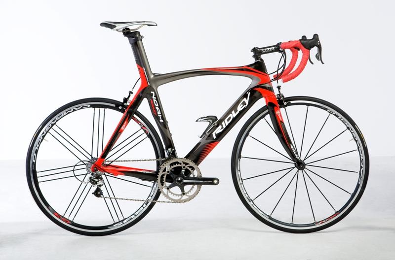 Nouveauté matériel & textile cyclisme 671917noah