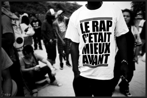 Paris Hip Hop Cinema 2008 69045Photo125
