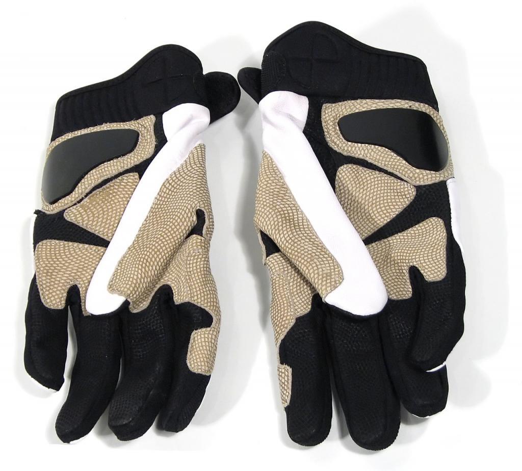 POC Sports 782197poc_sport_gloves4