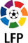 Fifa-Manager-2009 837616UDE_LogoPack_espagne