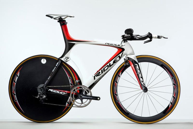 Nouveauté matériel & textile cyclisme 840234220_int