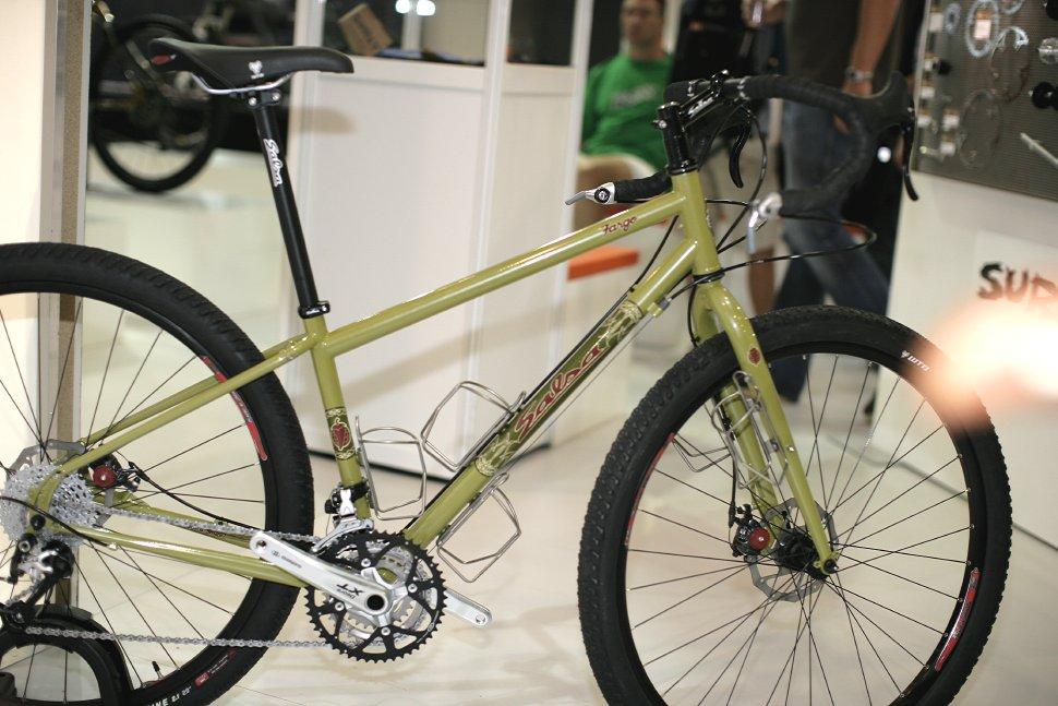 SALSA Cycles 857859EB08Salsa06
