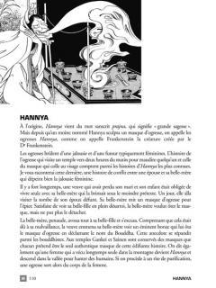 [Vos lectures] Littératures de l'imaginaire 896040Yokaip110_g