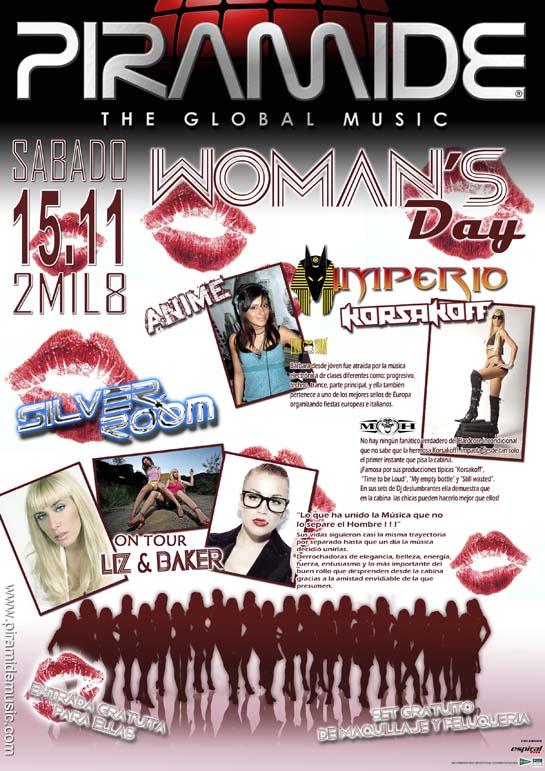 Set de DJ AniMe - Traxtorm Records / MOH 91239reapertura_lightbox