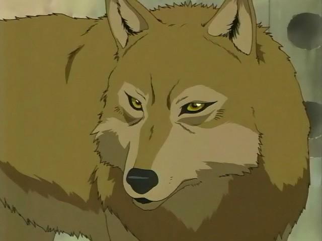 Wolf's Rain 96675toboe1