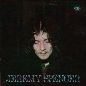 Fleetwood Mac (british version) 988288222381