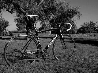 Nouveauté matériel & textile cyclisme 993226giant_2009_tcr_advanced_sl_isp_full_view