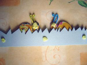 activité escargot avec gabarits... en décorat° ou par temps de pluie 143590DSC00626