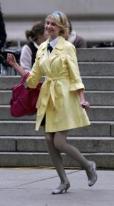 La mode dans Gossip Girl 271651j6