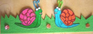 activité escargot avec gabarits... en décorat° ou par temps de pluie 409442DSC00625