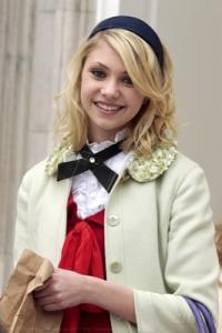 La mode dans Gossip Girl 614522j4