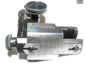 dioptre PH5B Mini_584740dioptre