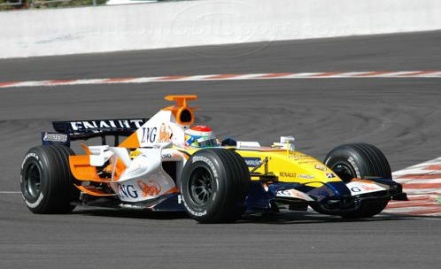 World Série's by Renault 2009 108668F1__4_