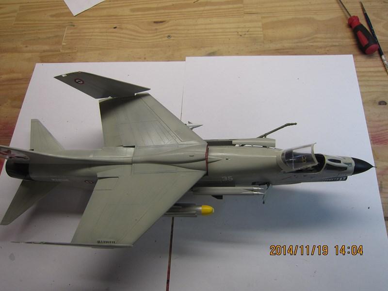 F-8 Crusader au 32 111328IMG2267Copier