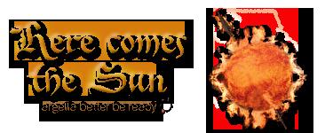 Votes : animation Arts de Westeros 111411Sun