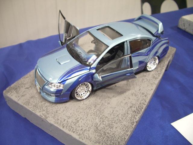 exposition salon de la maquette  a jabbeke en belgique  111730IMGP1322