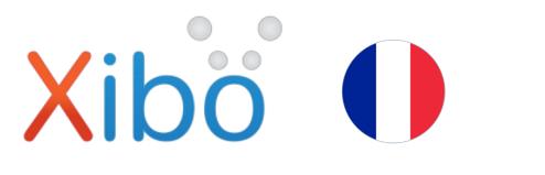 Forum francophone Xibo