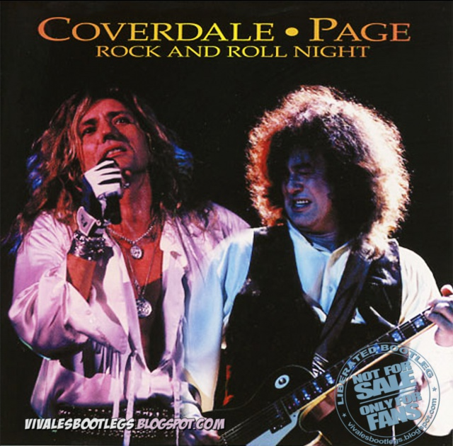 COVERDALE-PAGE - Page 2 112536CPRockAndRollNightfront