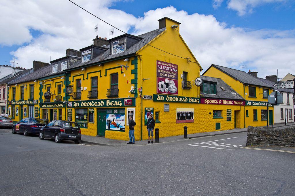 Ballade dans la verte Irlande 112710IMGP4365