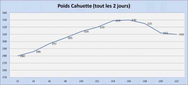 LRD Grosse Galère x DCT Cahuette - Page 2 113090CourbedepoidsCahuette2J