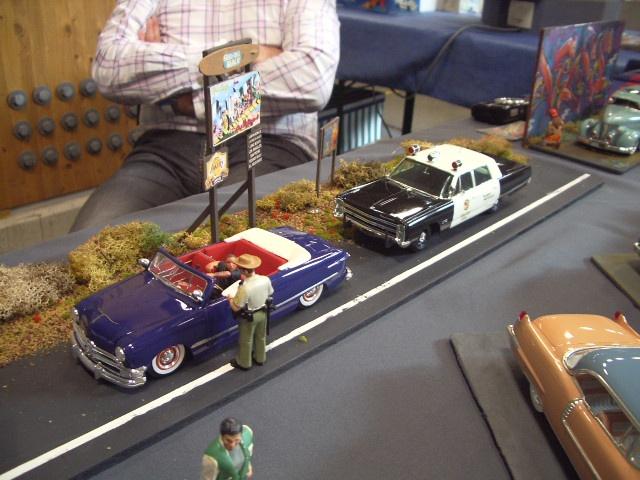 exposition salon de la maquette  a jabbeke en belgique  113221IMGP1438