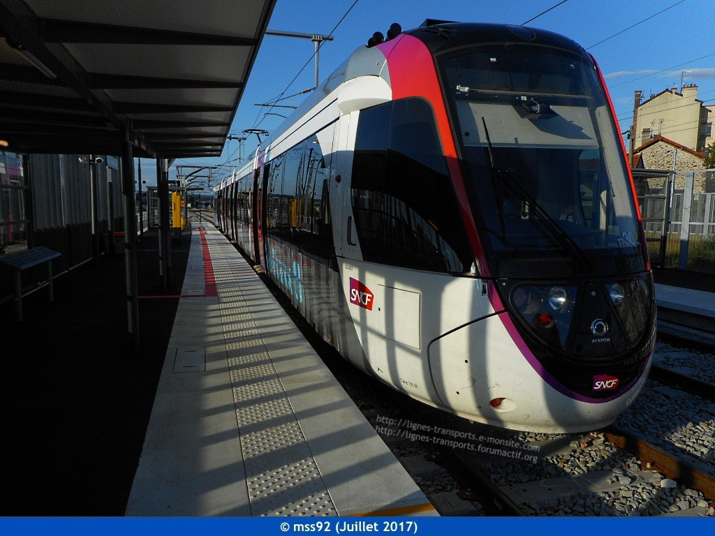 Tag citadis sur Lignes-Transports 113589photo06