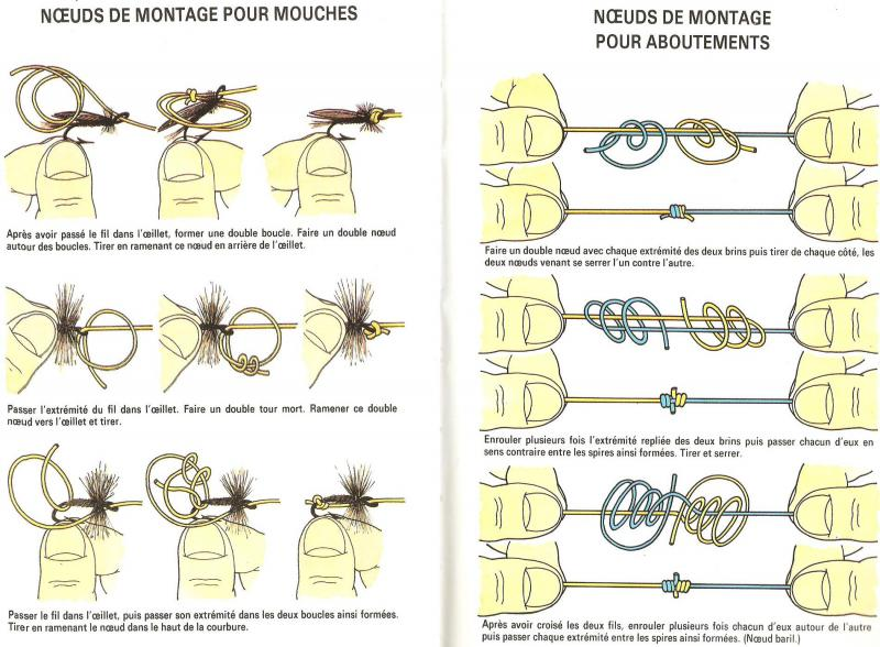 truite a la mouche  - Page 2 113843hhc