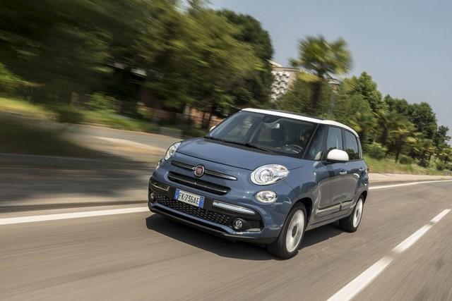 La Nouvelle Fiat 500L 113973nouvellefiat500Llounge